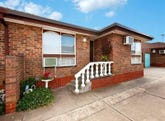 2/14 Edgar Street, Kingsville, Vic 3012