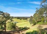 230 Crooked Lane, North Richmond, NSW 2754