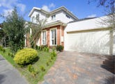 6 Lowen Road, Glen Waverley, Vic 3150