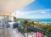 6, 14  Golden Orchid Drive, Airlie Beach, Qld 4802