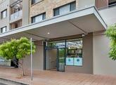 7/114 Majors Bay Road, Concord, NSW 2137