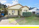 57 Payten Avenue, Roselands, NSW 2196