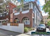 1/258 Bondi Road, Bondi, NSW 2026