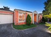 2/37 Donna Buang Street, Camberwell, Vic 3124