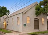 80 Smith Street, Summer Hill, NSW 2130