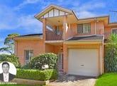 1/57 Queen Street, North Strathfield, NSW 2137