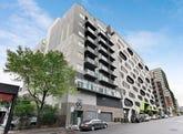 803/95 Berkeley Street, Melbourne, Vic 3000