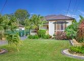 8 Lithgow Avenue, Yagoona, NSW 2199