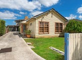 325 Sussex Street, Pascoe Vale, Vic 3044