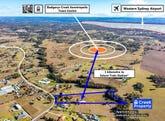46 Kelvin Park Drive, Bringelly, NSW 2556