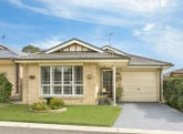 5/10 Maddison Court, Narellan Vale, NSW 2567