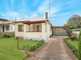 17 Broker St, Russell Vale, NSW 2517