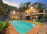 2 Raymond Road, Phegans Bay, NSW 2256