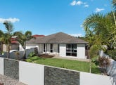 24 Kuthar Street, Pelican Waters, Qld 4551