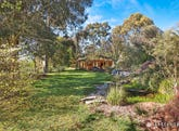 57 Sennitts Road, The Patch, Vic 3792