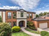 98 Callaghan Avenue, Glen Waverley, Vic 3150