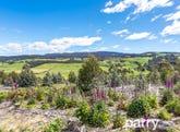 Lot 4 Rookery Road, Winkleigh, Tas 7275