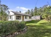 62 Pearce Street, Hill Top, NSW 2575