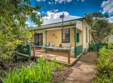 8 Greenslopes Road, The Patch, Vic 3792