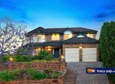 4 Taylor Street, West Pennant Hills, NSW 2125
