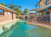 18 Outlook Drive, Tewantin, Qld 4565
