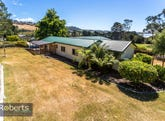 74 Ridge Road, Legana, Tas 7277