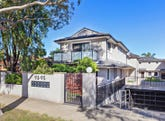 5/93-95 Burwood Road, Enfield, NSW 2136