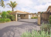 6/107 Gannons Road, Caringbah South, NSW 2229