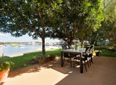 6 Sunset Boulevarde, Soldiers Point, NSW 2317