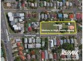 22 - 40 Dawson Rd, Upper Mount Gravatt, Qld 4122