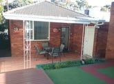 309 Avoca Street, Randwick, NSW 2031