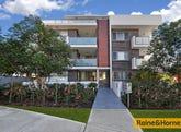 11/3 Stanley Street, Arncliffe, NSW 2205