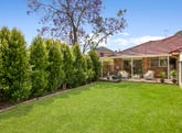 5a Wollongbar Avenue, Panania, NSW 2213