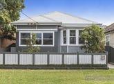 79 Fleming Street, Wickham, NSW 2293