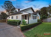 137 Hull Road, West Pennant Hills, NSW 2125