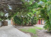 1/15 Gray Street, Tweed Heads West, NSW 2485
