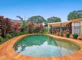 51 Chickiba Drive, East Ballina, NSW 2478