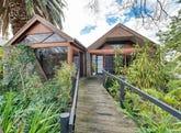 114 Osmond Terrace, Norwood, SA 5067