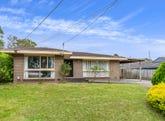 20 Torwood Avenue, Glen Waverley, Vic 3150