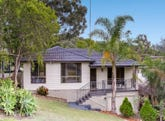 74 Alhambra Avenue, Macquarie Hills, NSW 2285