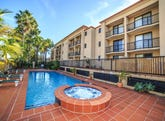 67/61 North Street, Southport, Qld 4215
