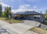 9 Beauty View Road, Huonville, Tas 7109
