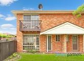 12A Cinnabar St, Eagle Vale, NSW 2558