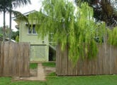 25 Lily Street, Cairns North, Qld 4870