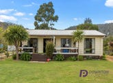 211 White Beach Road, White Beach, Tas 7184