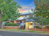 16/88 Victoria Avenue, Chatswood, NSW 2067