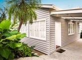 7 Ruskin Street, Byron Bay, NSW 2481