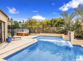 1 Pittman Place, Bella Vista, NSW 2153