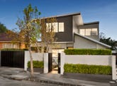 62A Fitzwilliam Street, Kew, Vic 3101
