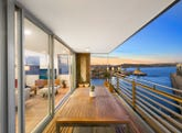 401/21a Hickson Road, Walsh Bay, NSW 2000